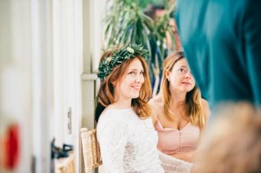 cardiff Wedding Photography-149