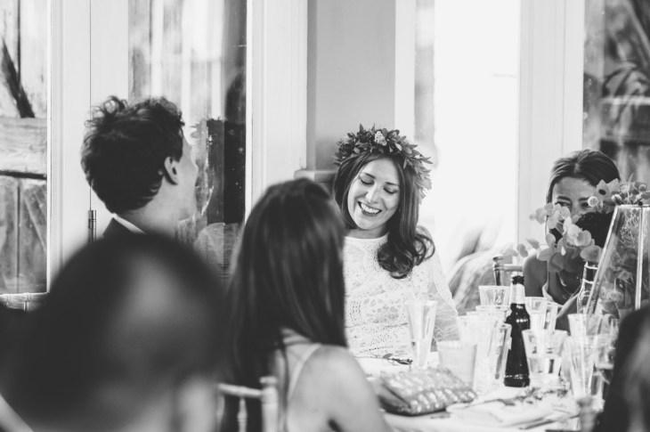 cardiff Wedding Photography-151