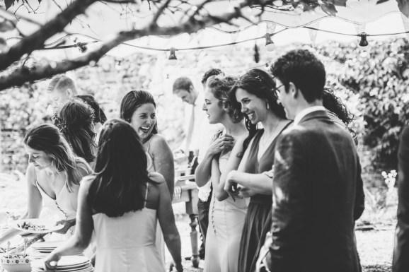 cardiff Wedding Photography-157