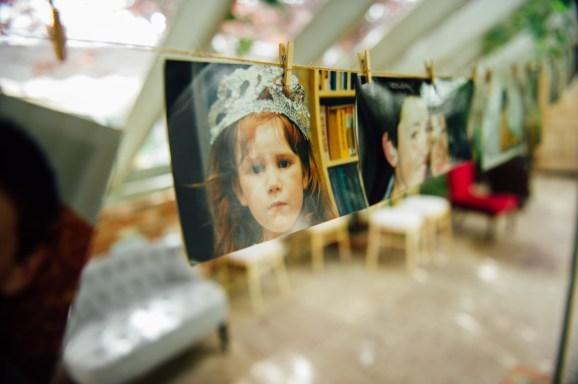 cardiff Wedding Photography-158