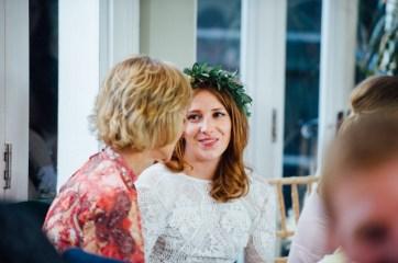 cardiff Wedding Photography-177