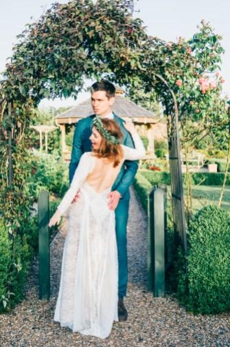 cardiff Wedding Photography-193