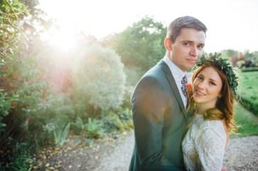 cardiff Wedding Photography-197