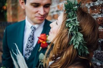 cardiff Wedding Photography-198