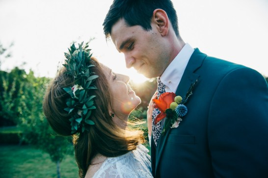 cardiff Wedding Photography-206