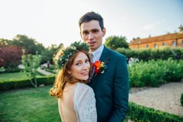 cardiff Wedding Photography-208