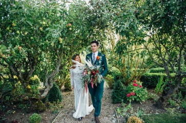 cardiff Wedding Photography-209