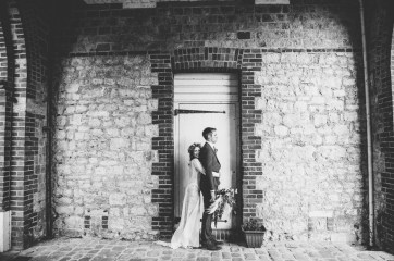 cardiff Wedding Photography-215
