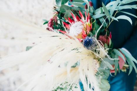 cardiff Wedding Photography-217