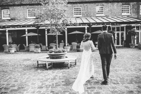 cardiff Wedding Photography-218