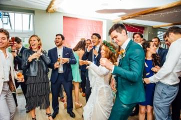 cardiff Wedding Photography-229