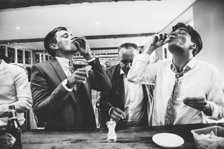 cardiff Wedding Photography-239