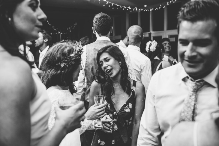 cardiff Wedding Photography-250