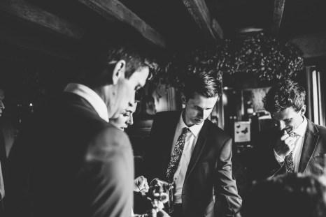 cardiff Wedding Photography-30