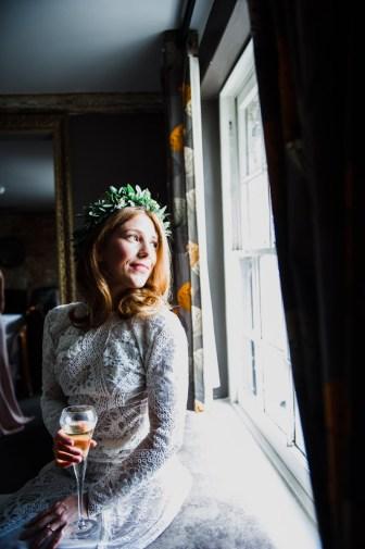 cardiff Wedding Photography-36