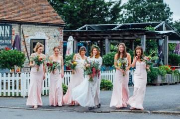 cardiff Wedding Photography-40