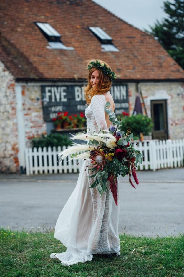cardiff Wedding Photography-48