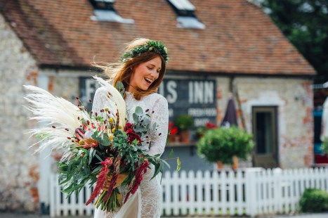 cardiff Wedding Photography-49