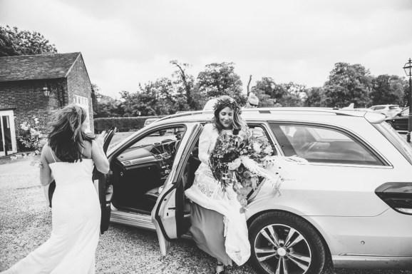cardiff Wedding Photography-55