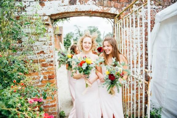 cardiff Wedding Photography-56