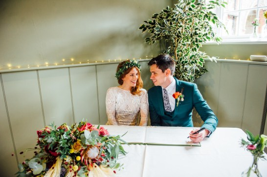 cardiff Wedding Photography-75