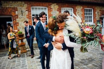 cardiff Wedding Photography-80