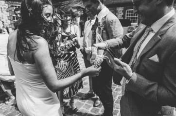 cardiff Wedding Photography-82