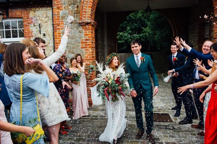 cardiff Wedding Photography-87