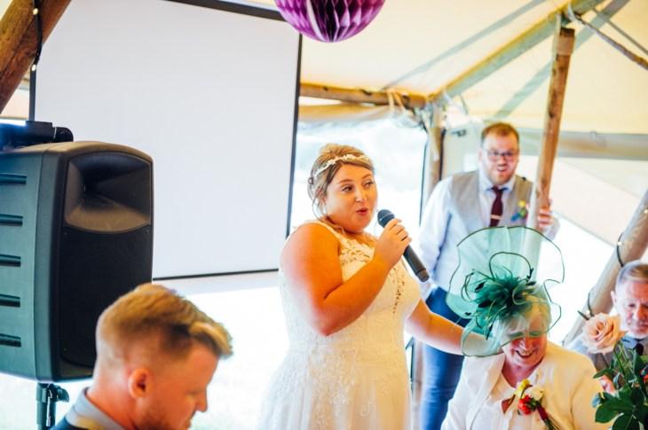 Newlands Bishop Farm Wedding Photography-104