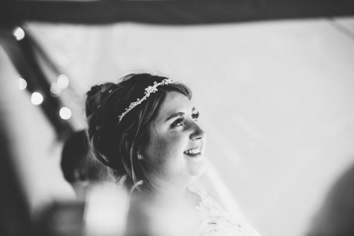 Newlands Bishop Farm Wedding Photography-115