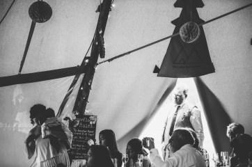 Newlands Bishop Farm Wedding Photography-116