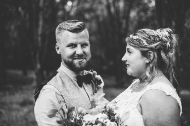 Newlands Bishop Farm Wedding Photography-123