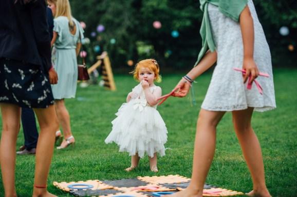 Newlands Bishop Farm Wedding Photography-134