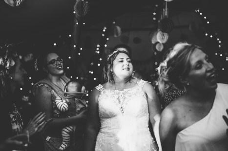 Newlands Bishop Farm Wedding Photography-152