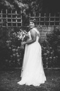 Newlands Bishop Farm Wedding Photography-22