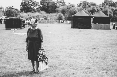 Newlands Bishop Farm Wedding Photography-24