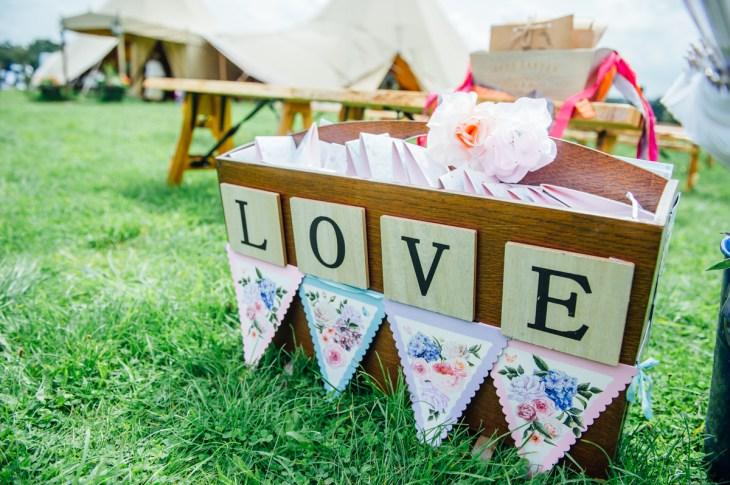 Newlands Bishop Farm Wedding Photography-25