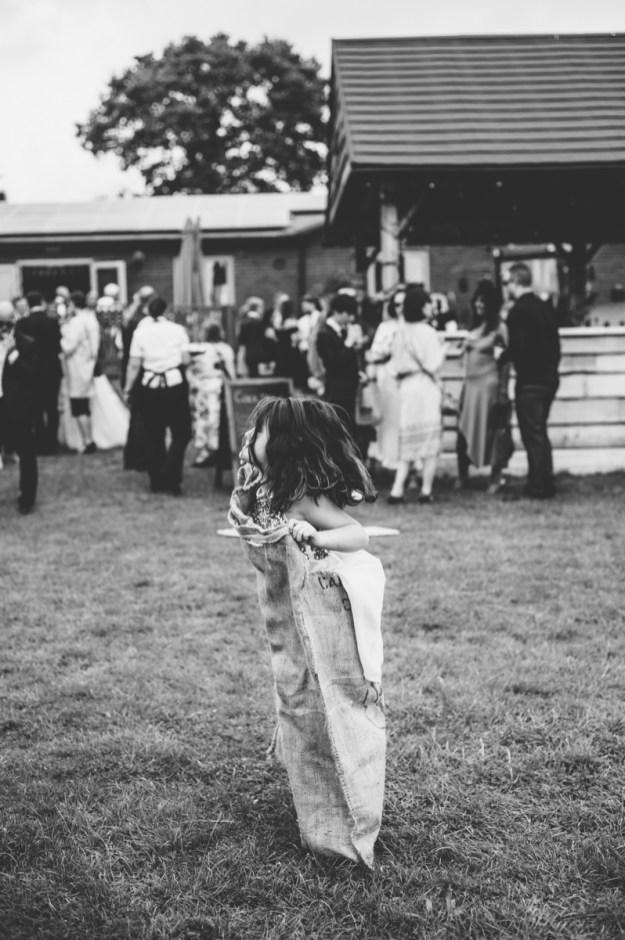 Newlands Bishop Farm Wedding Photography-72