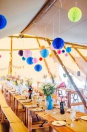 Newlands Bishop Farm Wedding Photography-77