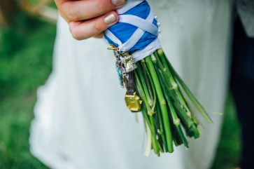 Newlands Bishop Farm Wedding Photography-96