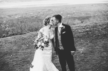 ocean-view-gower-wedding-photography-102