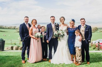 ocean-view-gower-wedding-photography-117