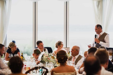 ocean-view-gower-wedding-photography-132