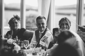 ocean-view-gower-wedding-photography-135