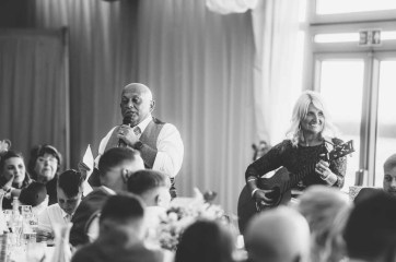 ocean-view-gower-wedding-photography-146