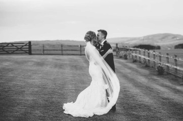 ocean-view-gower-wedding-photography-155