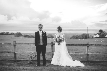 ocean-view-gower-wedding-photography-156