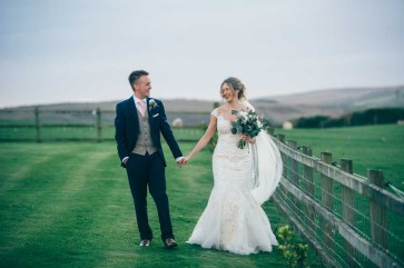 ocean-view-gower-wedding-photography-157
