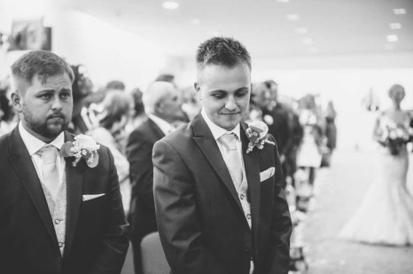ocean-view-gower-wedding-photography-44