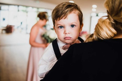 ocean-view-gower-wedding-photography-46
